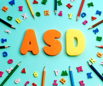 High Functioning ASD And The Inpatient Stay