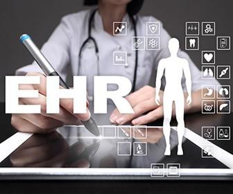 Do EHRs Push Nurses to Lie?