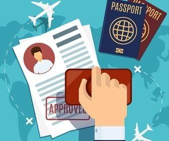 How to Obtain UK RN Licensure for Filipino Nurses