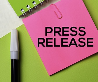 How to Write a Press Release to Promote Your Nurse-Owned Business