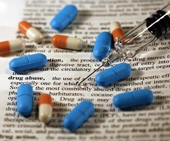 Primary Care: Screening For Risk Of Prescription Drug Abuse