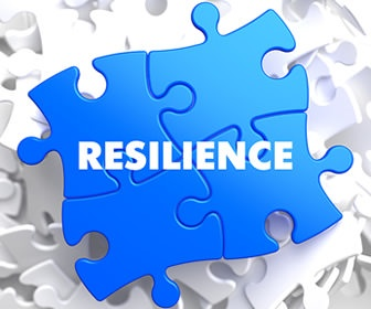 How to Build Resilience and Stay Mindful in Today's Healthcare Climate for Nursing Students and New Nurses