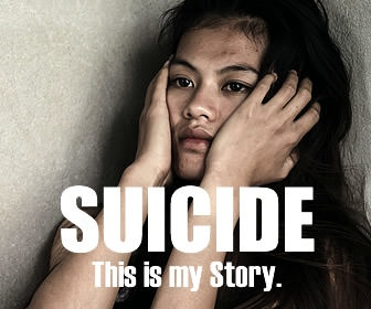 Today, I Will Kill Myself! | This Is My Story