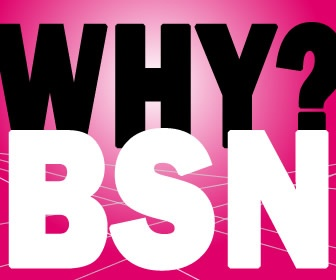 80% BSN by 2020: Where Are We Now?