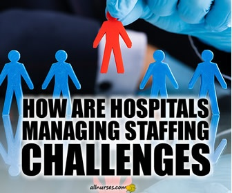A Staffing Perfect Storm