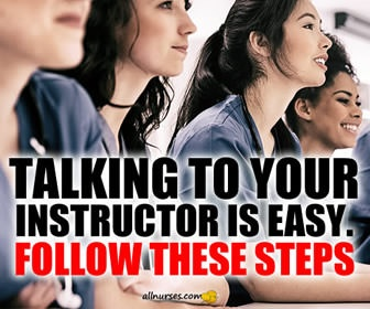 Don't Dodge Your Instructor- Try This!