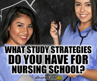 How To Study for Nursing School Success