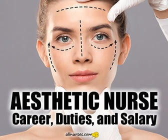 Aesthetic / Plastic Surgery Nursing
