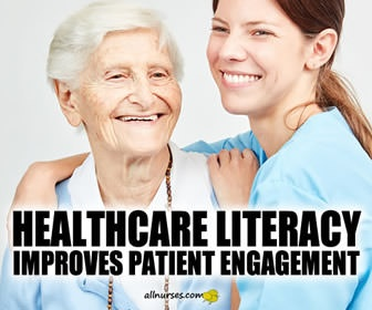 Healthcare Literacy and the Decision Making Process