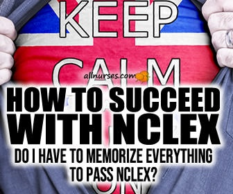 Three Things Everyone Should Know About the NCLEX