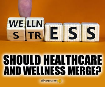 How Wellness Trends Might Reshape Healthcare as We Know It
