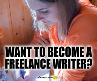 The Fastest Way to Launch a Freelance Writing Career