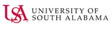 View the school University of South Alabama (USA or South) College of Nursing