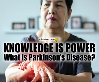 8 Parkinson's Myths Debunked | Knowledge is Power