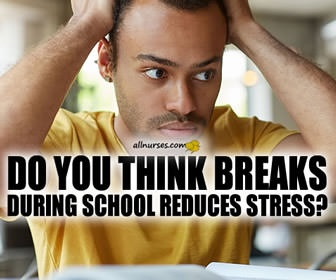 5 Reasons Why Taking a Semester Off During Pre-reqs May Help You in the Long Run