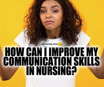 Social Skills in Nursing: The Art of Validation