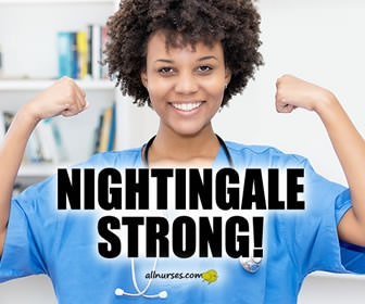 What Would Nightingale Think of Us Now?