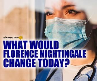 The Nightingale Solution