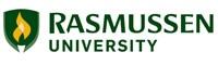View the school Rasmussen College School of Nursing