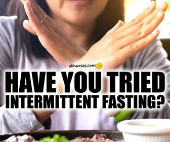 Intermittent Fasting: Just Another Diet Trend or a Solution for Improving Health?