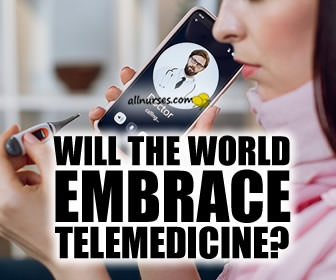 Is Telemedicine In Primary Care Here to Stay?
