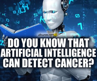 Artificial Intelligence in the GI Lab | Knowledge Is Power