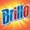 brillohead