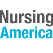 Nursing America