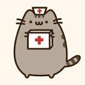 NurseBorg