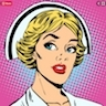 Nurse Kyles