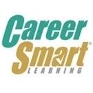 CareerSmart Learning