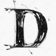 DeniseO-1125