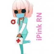 iPink
