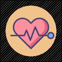 Heartbeat2BLPN