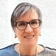 Elizabeth Hanes