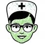 Miriam_the_nurse