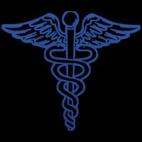 MedicRU
