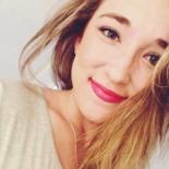 Emily Barney