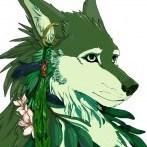 A.M. Wolf