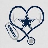 Cowboys_RN