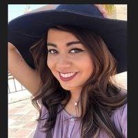 Gabby Medina
