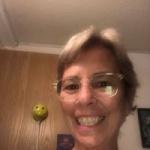 Barbara Fouch Lentz