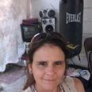 Kimberly Ann Peace Olszanowski