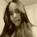 RaquelR