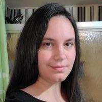 Alysha Danielle Ansley