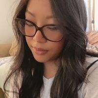 Alicia Michimoto