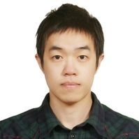 Min Jae Lee
