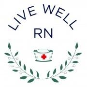 LiveWellRNofficial