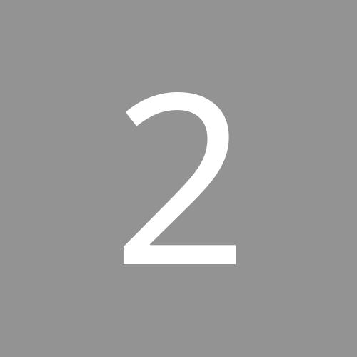 22ICUnurse