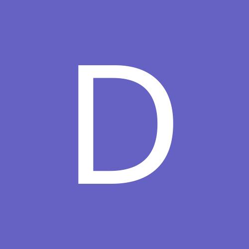 dorothyyip